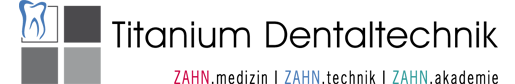 dentalzentrum owl  logo