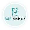 ZAHN.akademie