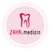 ZAHN.medizin