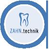 ZAHN.technik